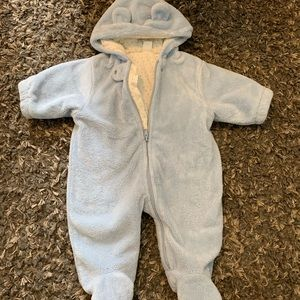 Other - 3-6 month infant snow suite